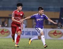 Nhận định, soi kèo TP Hồ Chí Minh vs Hà Nội, 19h15 24/7