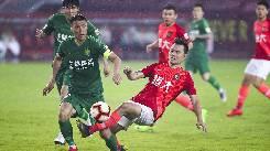 Nhận định, soi kèo Hebei vs Shijiazhuang Ever Bright, 17h00 26/7