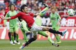 Nhận định, soi kèo Yokohama FC vs Urawa Reds, 16h00 26/7