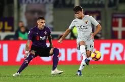 Nhận định, soi kèo AS Roma vs Fiorentina, 0h30 27/7