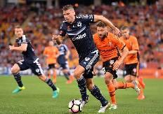 Nhận định, soi kèo Melbourne Victory vs Brisbane Roar, 16h30 29/07
