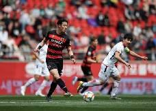 Nhận định, soi kèo FC Seoul vs Pohang Steelers, 17h30 29/7