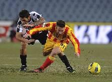 Nhận định, soi kèo Udinese vs Lecce, 0h30 30/7