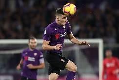 Nhận định, soi kèo Fiorentina vs Bologna, 02h45 30/7