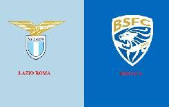 Nhận định, soi kèo Lazio vs Brescia, 00h30 30/07