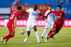Nhận định, soi kèo Shanghai Shenhua vs Shenzhen FC, 17h00 30/7