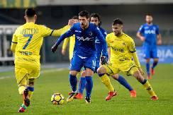 Nhận định, soi kèo Chievo vs Pescara, 02h00 01/08
