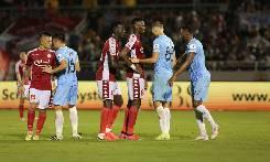 Giá vé sân Thống Nhất xem TP.HCM và Sài Gòn FC đá V.League 2020