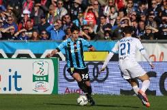 Nhận định, soi kèo Frosinone vs Pisa, 02h00 01/08