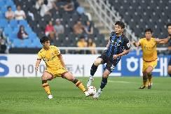 Nhận định, soi kèo Incheon Utd vs Gwangju, 18h00 01/08
