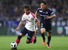 Nhận định, soi kèo Shonan Bellmare vs Cerezo Osaka, 17h00 01/8