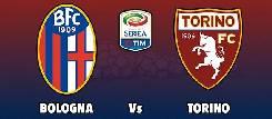 Nhận định, soi kèo Bologna vs Torino, 01h45 03/8