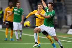Nhận định, soi kèo Young Boys vs St. Gallen, 01h30 04/08