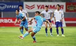 Kèo bóng đá Hạng Nhất Việt Nam hôm nay 4/8: Phố Hiến v Bình Định