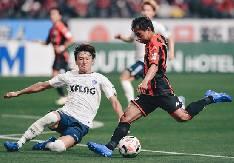 Nhận định, soi kèo Consadole Sapporo vs Sanfrecce Hiroshima, 17h00 05/8