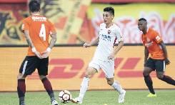 Nhận định, soi kèo Henan Jianye vs Guangzhou R&F, 19h00 05/08