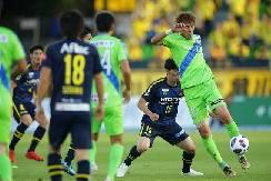 Nhận định, soi kèo Kashiwa Reysol vs Shonan Bellmare, 17h00 05/08