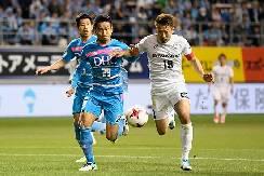 Nhận định, soi kèo Sagan Tosu vs Yokohama FC, 17h00 05/8