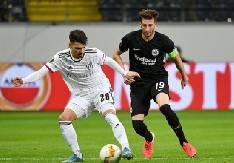 Nhận định, soi kèo Basel vs Eintracht Frankfurt, 02h00 07/8