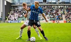 Nhận định, soi kèo Mariehamn vs Inter Turku, 22h30 05/08