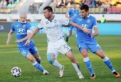Nhận định, soi kèo Shakhtyor Soligorsk vs Dynamo Brest, 00h00 07/8