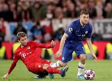 Nhận định, soi kèo Bayern Munich vs Chelsea, 02h00 09/8