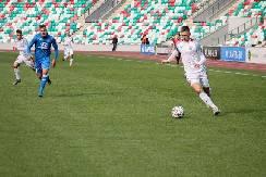 Nhận định, soi kèo Dinamo Minsk vs Smolevichi, 00h00 08/08