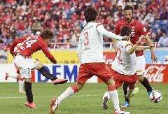 Nhận định, soi kèo Nagoya Grampus vs Urawa Reds, 16h00 08/8
