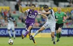 Nhận định, soi kèo Perth Glory vs Melbourne Victory, 14h00 08/08