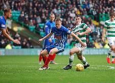 Nhận định, soi kèo Kilmarnock vs Celtic, 22h30 09/08