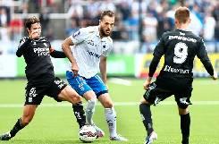 Nhận định, soi kèo Orebro vs Goteborg, 19h30 09/8