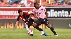 Nhận định, soi kèo Atletico San Luis vs Atlas, 07h00 10/8