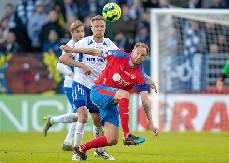 Nhận định, soi kèo Helsingborg vs Norrkoping, 00h00 11/8
