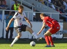 Nhận định, soi kèo HIFK vs TPS Turku, 22h30 10/8