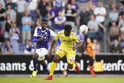 Nhận định, soi kèo Oostende vs Beerschot Wilrijk, 0h00 11/8