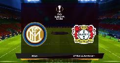 Nhận định, soi kèo Inter Milan vs Leverkusen, 02h00 11/8