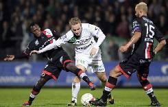 Nhận định, soi kèo Oud Heverlee Leuven vs Eupen, 00h00 11/08