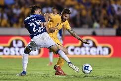 Nhận định, soi kèo Tigres UANL vs Puebla, 09h00 12/08