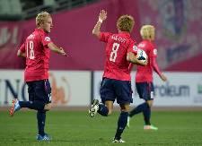 Nhận định, soi kèo Vegalta Sendai vs Cerezo Osaka, 17h00 12/8