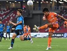 Nhận định, soi kèo Albirex Niigata vs Renofa, 17h00 12/8