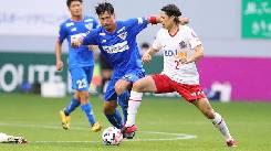 Nhận định, soi kèo Sanfrecce Hiroshima vs Sagan Tosu, 17h00 12/8