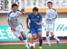 Nhận định, soi kèo Tochigi vs Okayama, 17h30 12/08