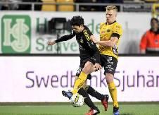 Nhận định, soi kèo AIK Solna vs Ostersunds, 00h00 14/08