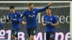 Nhận định, soi kèo Dynamo Moscow vs Roctor Volgograd, 19h30 15/8