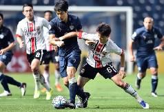 Nhận định, soi kèo FC Seoul vs Sangju Sangmu, 17h00 15/8