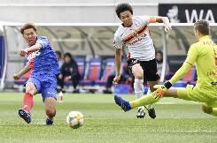 Nhận định, soi kèo FC Tokyo vs Nagoya Grampus, 17h00 15/8