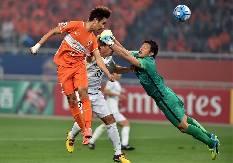 Nhận định, soi kèo Shandong Luneng vs Shenzhen, 17h00 15/8