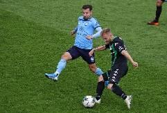 Nhận định, soi kèo Sydney FC vs Western United, 14h00 15/08