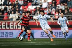 Nhận định, soi kèo Ulsan Hyundai vs Pohang Steelers, 17h00 15/8