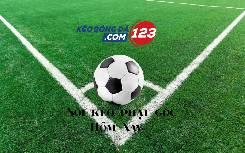 Soi kèo phạt góc Cúp C1 châu Âu hôm nay 14/8: Barcelona v Bayern Munich